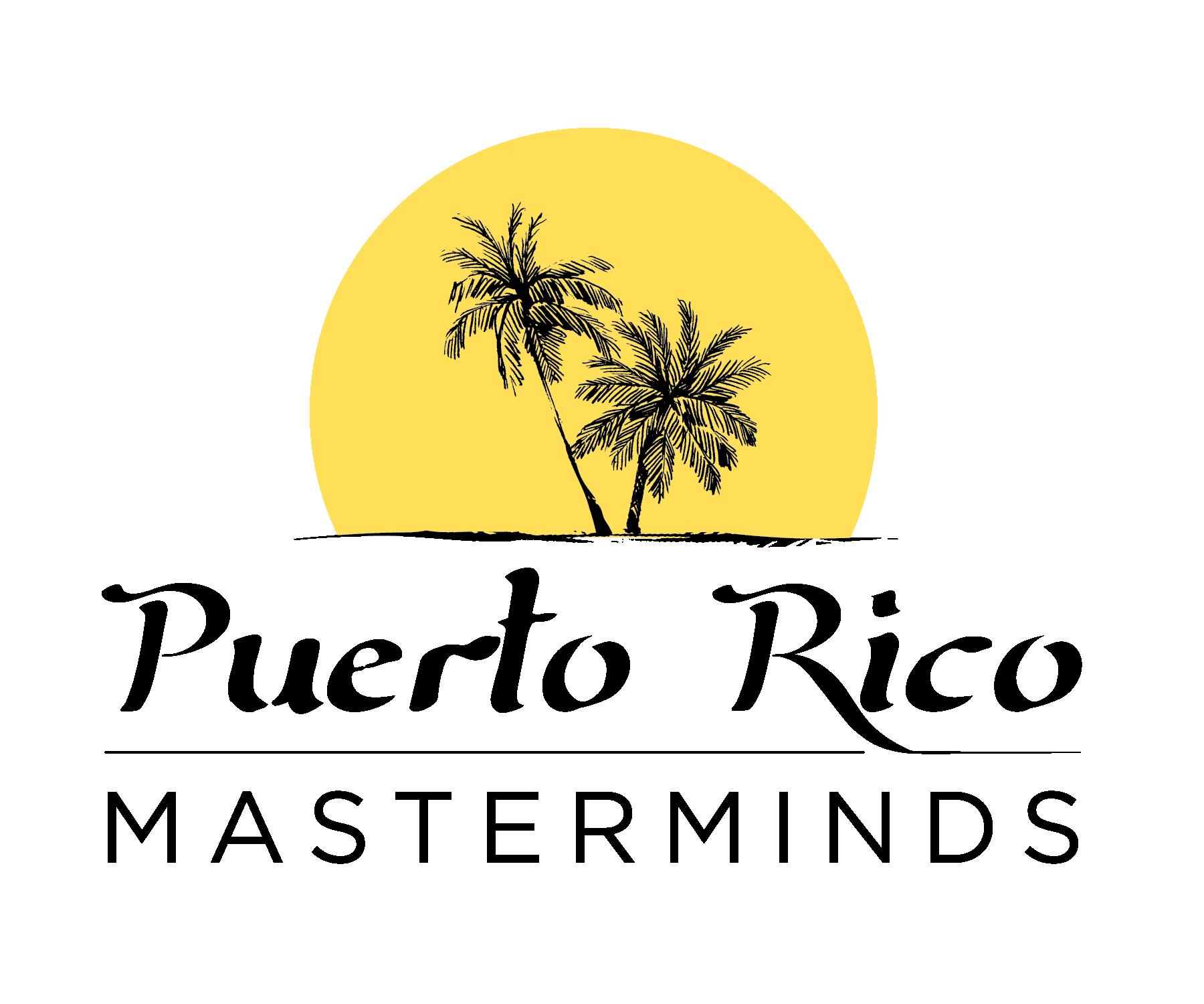Puerto Rico Masterminds Logo-01 (1)