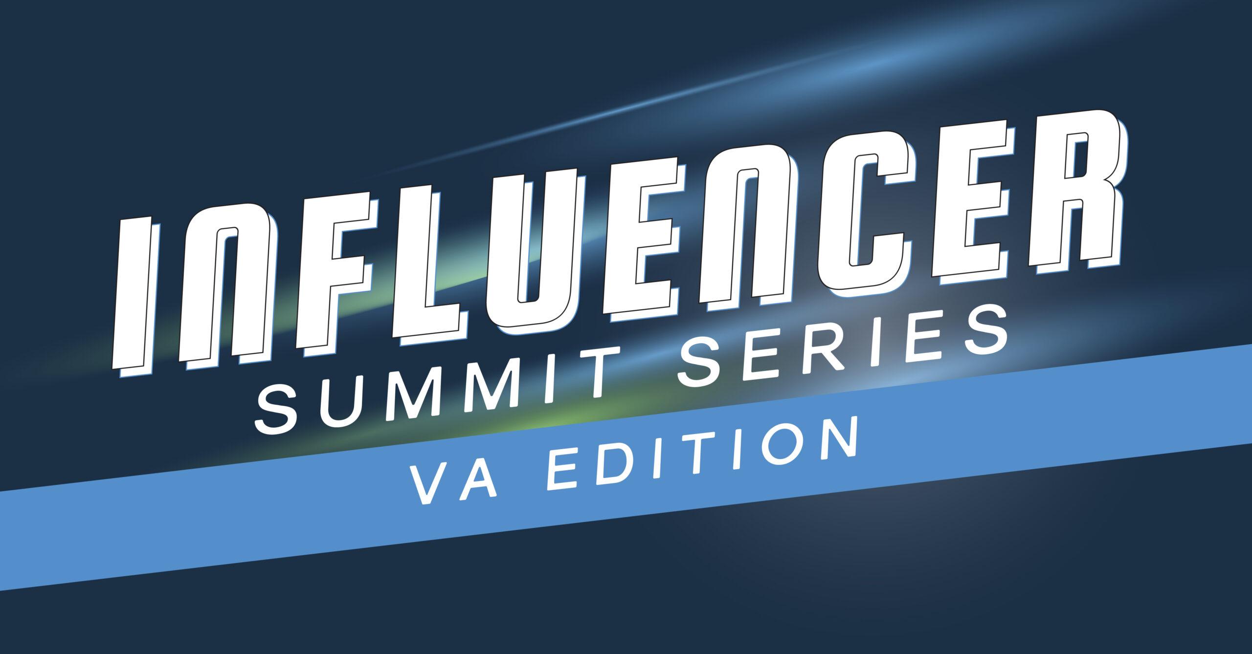 VA-Summit-Influencer-Speaker-Image-3