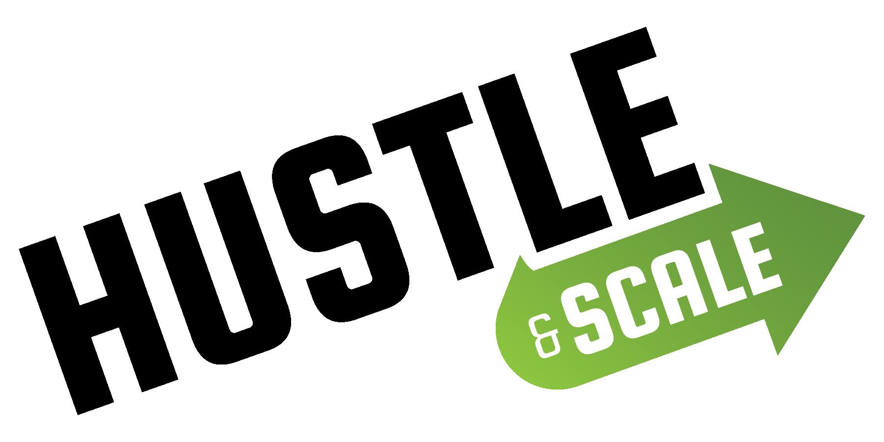 hustle-scale-logo-01 (1)