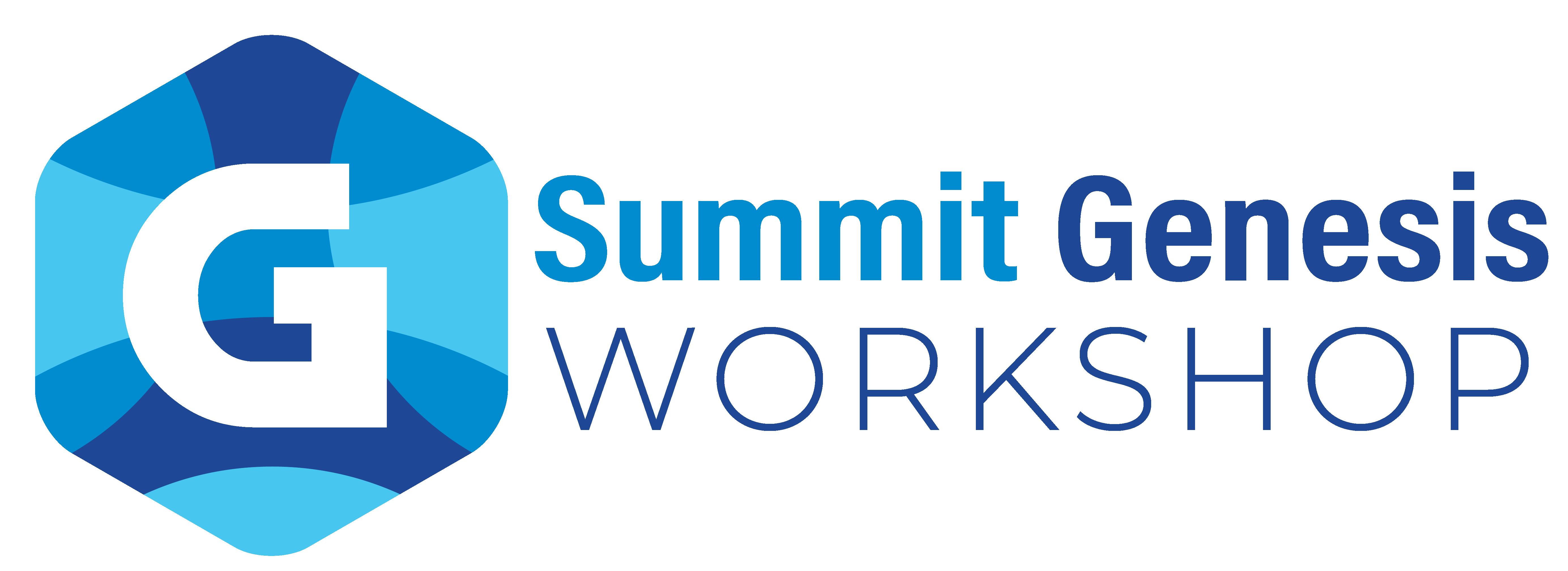 summit genesis