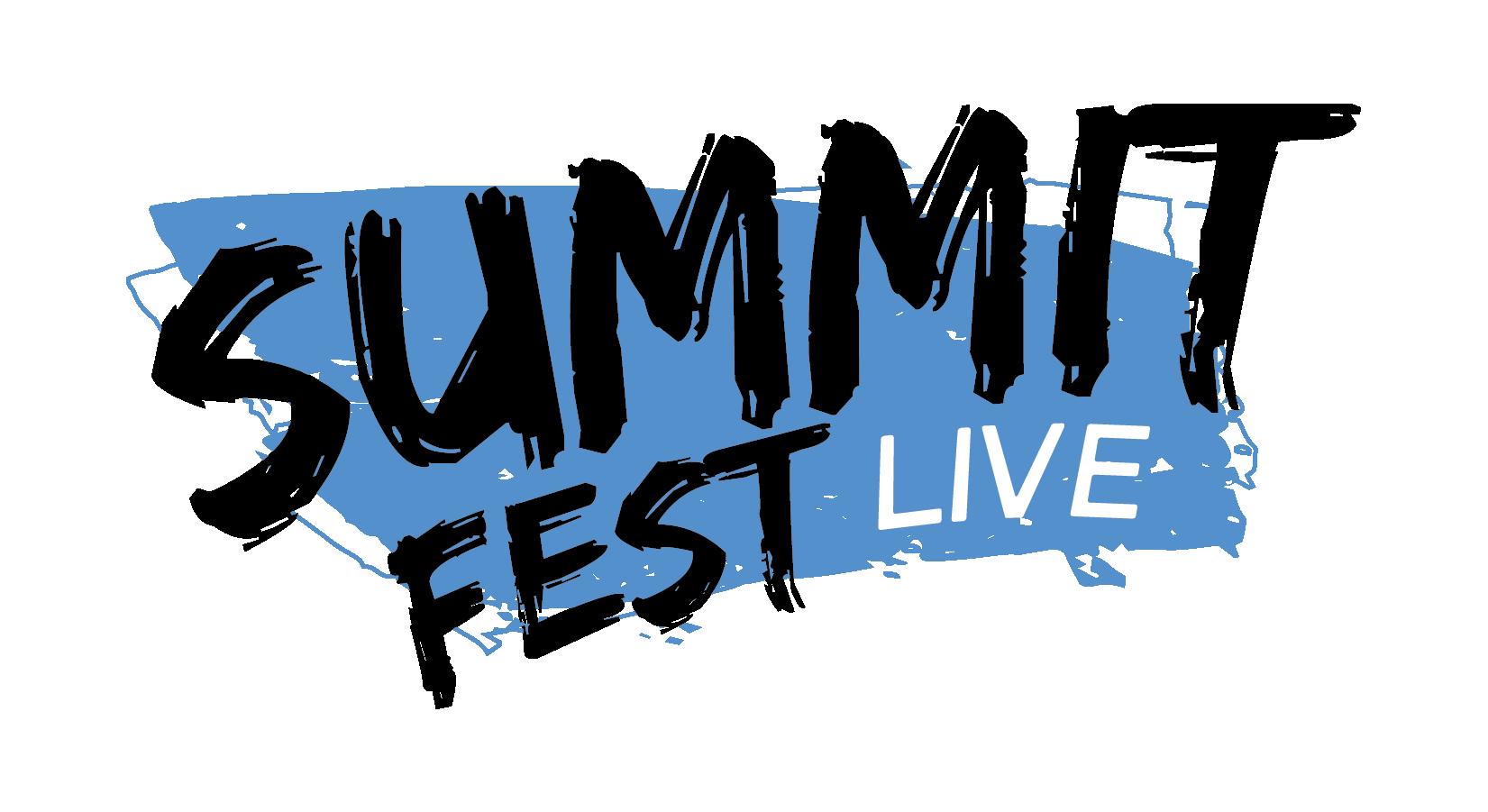 summitfestlive-logo-final-01