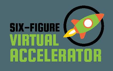 virtual-accelerator-logo-3
